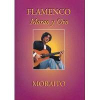 قطعات فلامنکو از مورایتو
