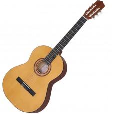 گیتار پارسی M2