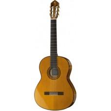 گیتار یاماهاc70