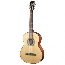 گیتار رزونانس