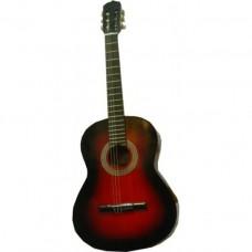 گیتار یونیک C50